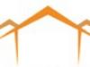 Odluka o dodeli pomoći u vidu paketa građevinskog materijala