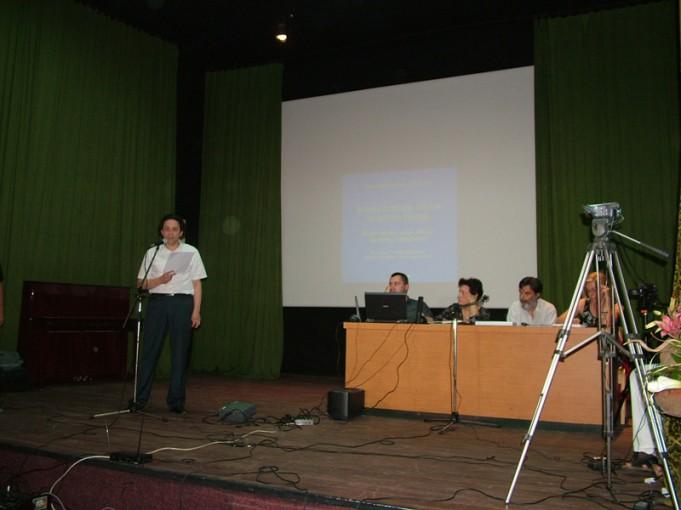 Održana Javna rasprava