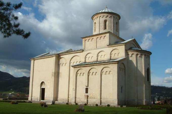 Pravoslavne crkve Crkva_sv_ahilija_1_681_452_60