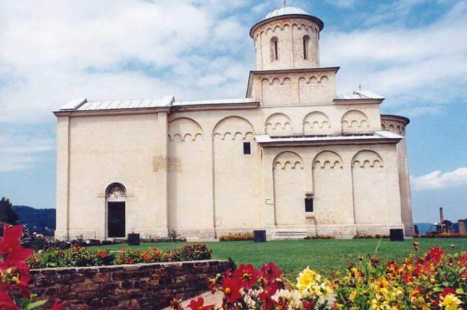 crkva_sv_ahilija_4