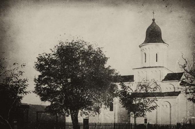 crkva_sv_ahilija_5