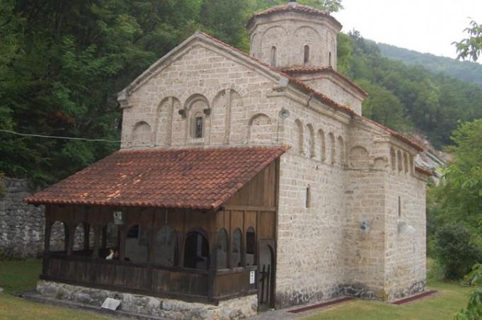 crkva4