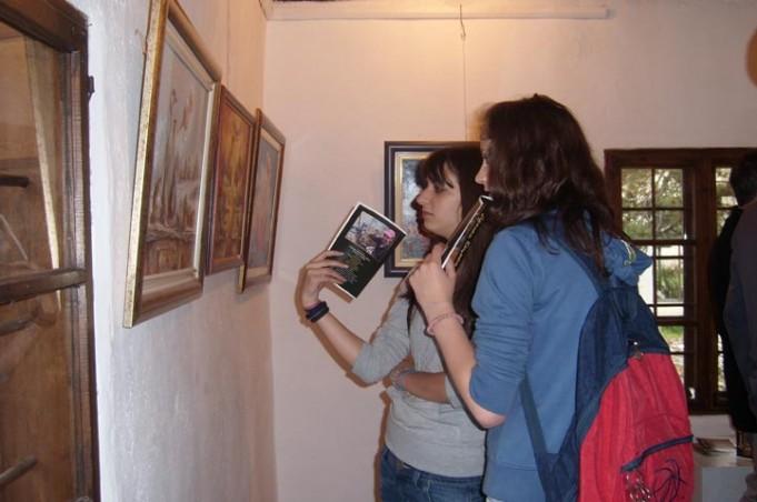 galerija3